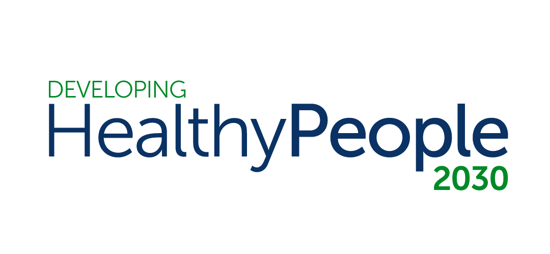 Department of Health & Human Services solicits feedback to help set health goals for Healthy People 2030