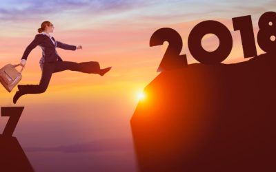 Gettin' On in PGN: To a healthier 2018 for older adults