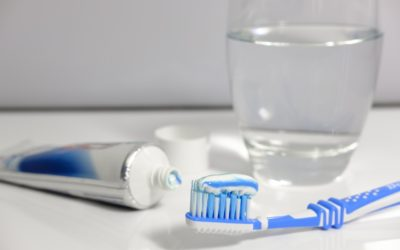 Are You Taking Care of Your Oral Health?