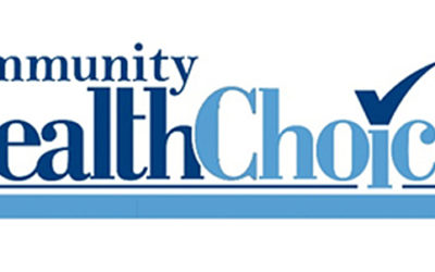 Community HealthChoices: Info Sessions Scheduled on New Managed Care Program