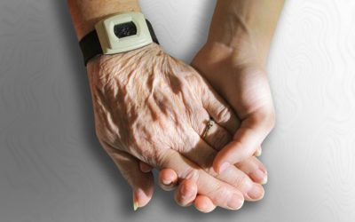 Preventing Falls: Ways to Stay Safe in your Home
