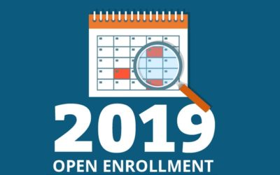 Gettin' On in PGN: Medicare Open Enrollment is here! Do you have the right coverage?