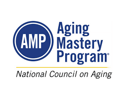 """Gettin' On"" in PGN: AMP-ed Up! The Path to Mastering Aging"