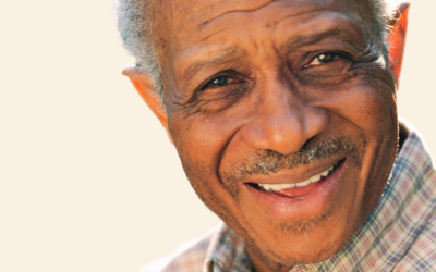 National Association of Area Agencies on Aging Announces its 2019 Aging Policy Priorities