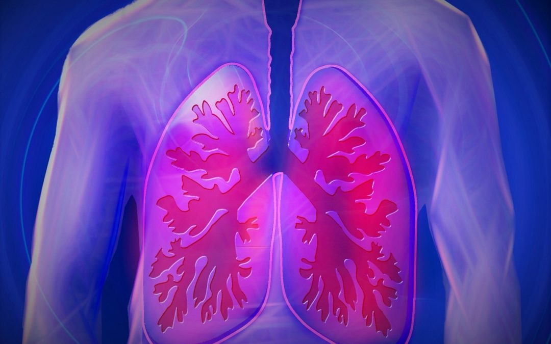 Jefferson study seeks LGBT individuals for research on lung cancer screenings
