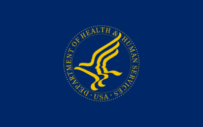 Advocacy Alert: Department of Health and Human Services continues attack on LGBT civil rights