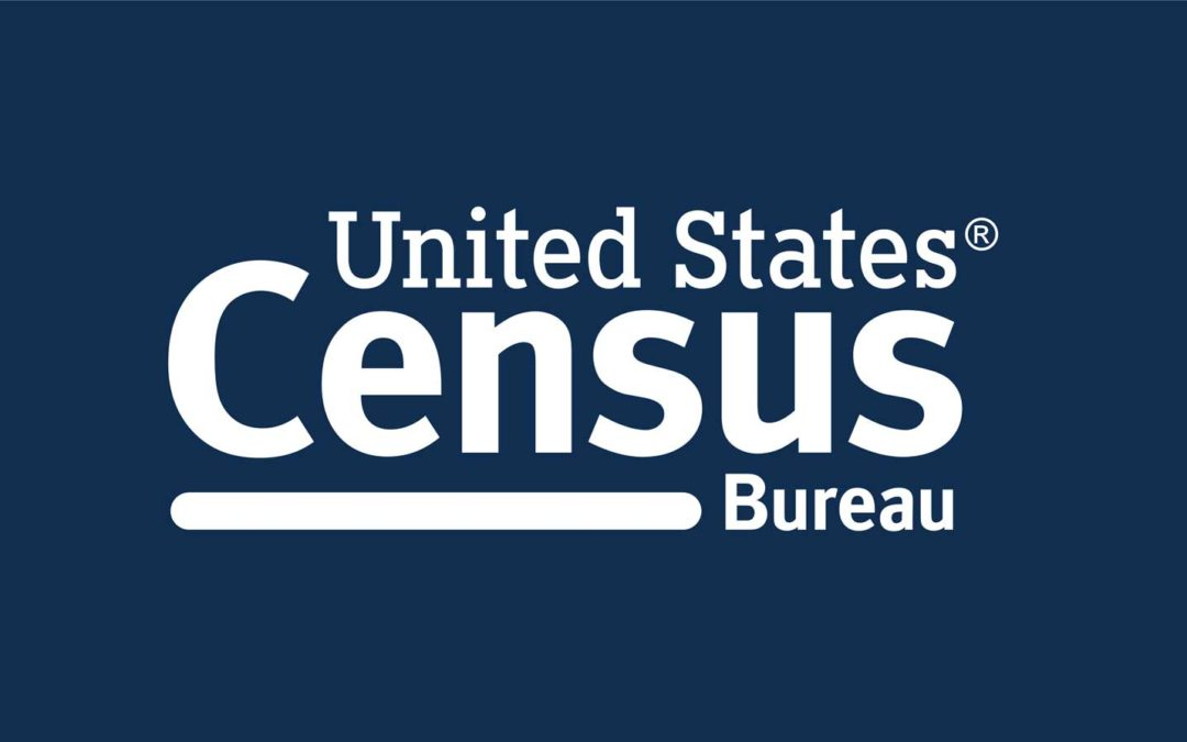 Advocacy Alert! Your participation is needed in the U.S. Census