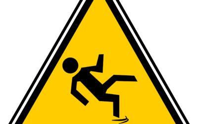 The Doctor Is In (Virtually!): Falls Prevention