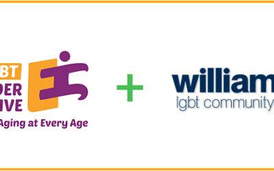 Introducing the Elder Initiative at William Way!