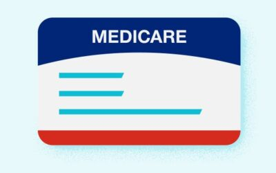 Medicare Open Enrollment here! Do you need to make changes to your Medicare coverage?