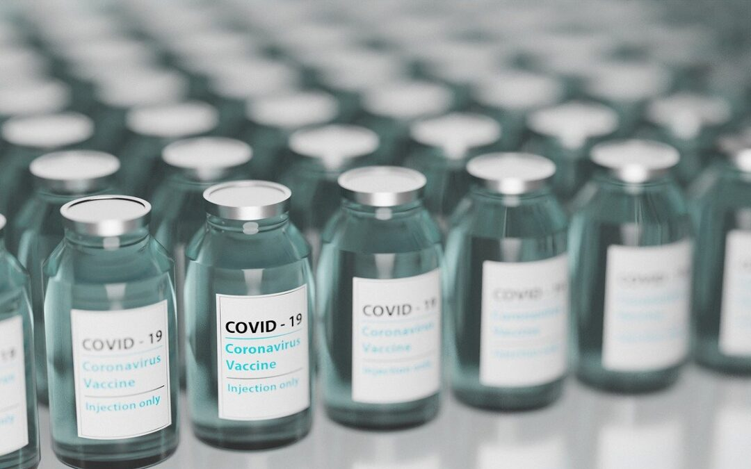 Updates on the COVID-19 Vaccine Rollout in Philadelphia